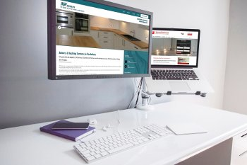 Websites Glasgow | Web Design and Development