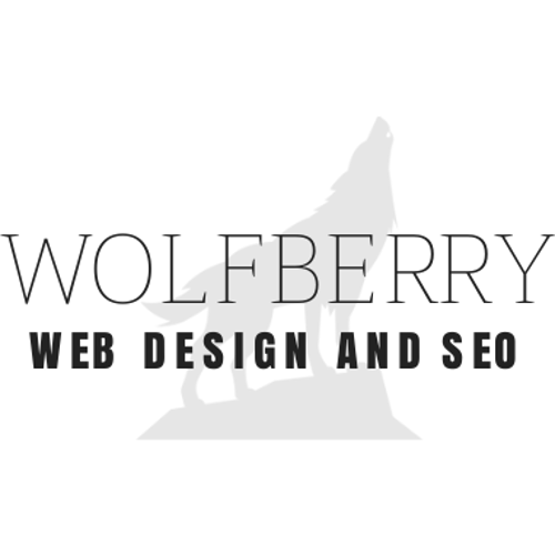 Wolfberry Media