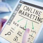 Digital-marketing-Tips-For-Small-Businesses